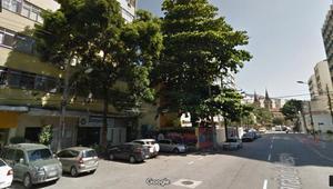 Apartamento, Tijuca, 3 quartos