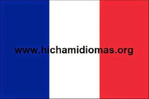 As melhores aulas de francês em campinas