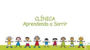 CLINICA DE PSICOPEDAGOGIA