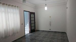 Casa com 2 quartos 125 m² 1 suíte guarulhos, sp