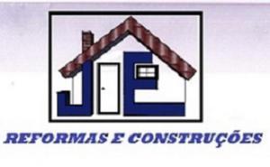Construção e reforma bragança paulista- empreiteiro