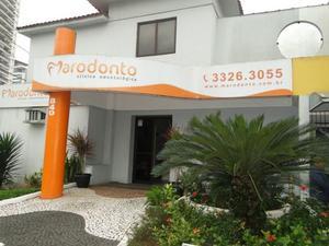 EXCELENTE SOBRADO P/FINS COMERCIAIS