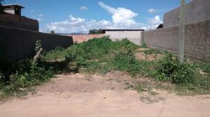 Imóvel residencial escriturado em badim, minas gerais.