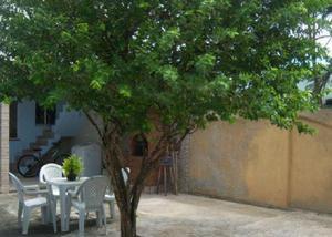 Magali - casa 3 quartos -106m2 - 2 vagas - aceita carta