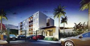 Novo condomínio em Cotia,