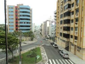 Reggio Residencial apartamento Centro Criciúma