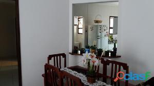 Apartamento 3 dormitórios 2 vagas 82 m² em santo andré   príncipe de gales.