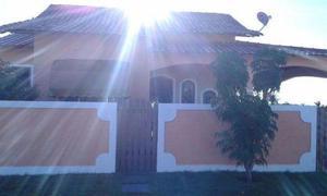 Casa com mobília em figueira arraial do cabo rio de janeiro
