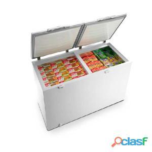 Freezer Brastemp Assistência Técnica