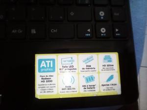 Notebook 12 polegadas da asus windows 10