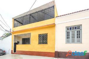 Penha casa duplex, 160m2 salão 2qtos banheiro social copa cozinhaarea serv terraço vg na porta..