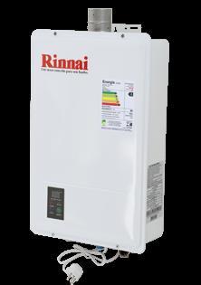 Conserto de aquecedor Rinnai, Méier. 21-20512296. RJ - Rio