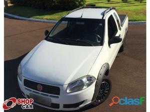 Fiat Strada 12/13 $ 29.500,00