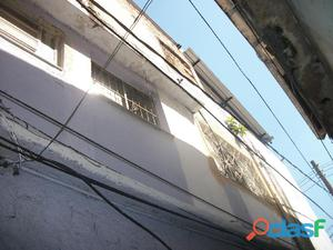 Casa de 2 quartos terraço em coelho neto av dos italianos