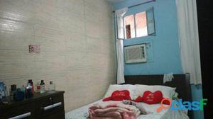 Éxcelente casa de 2 quartos sala cozinha banheiro em coelho neto