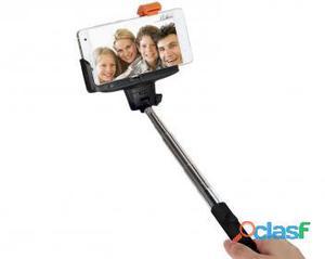 Bastão de selfie para ios4 e android 3.0