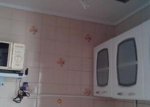 Apartamento 01 dorm. px. do hosp. ac camargo metrô