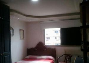 Apartamento, 2 quartos, barra da tijuca