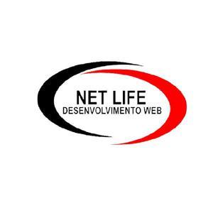 Criação de sites em suzano - netlife