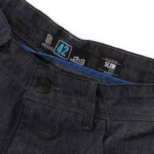 Franquia de roupas lojas atacado www.pointshop.com.br