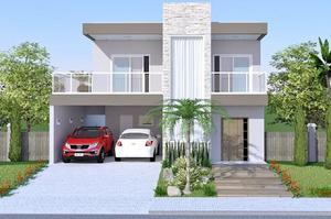 Free lance cadista projetos de casas