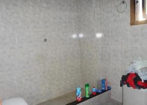 Irmãos araújo - casa duplex 2 quartos -100m2 -terreno: