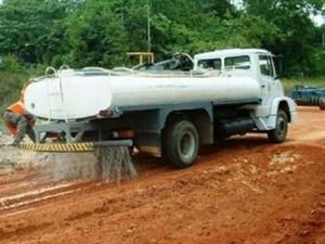 Aluguel de caminhão pipa ? visauto - es 27 3229 - 1271