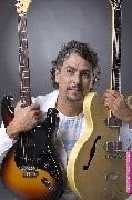 Aprenda violão ou guitarra em bh