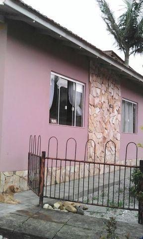 Casa completa no sul da ilha confortável, aconchegante com