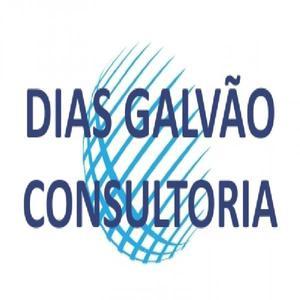 Consultoria empresarial financeira