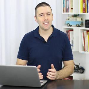 Fórmula de negócios online