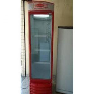 Geladeira consertos valter refrigeração em rio de