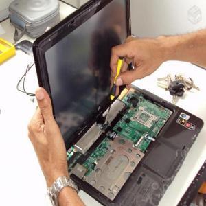 Júnior informática e hardware