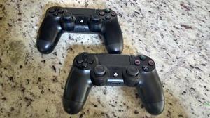 Playstation 4 fabricado no brasil