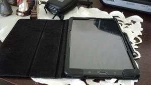 Tablet samsung galaxy - 1 ano de uso - estudo parcelar por 2