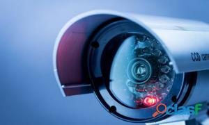 Oferecemos serviços exclusivos em segurança eletrônica   spydertech