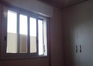 Apartamento 02 dorms. px. do metrõ vl. mariana