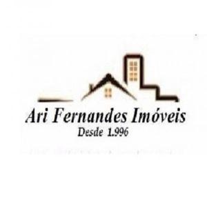 Ari Fernandes Imóveis
