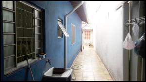 Casa em frente à rodoviária – vila hepacaré – lorena -