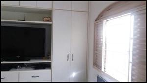 Casa muito boa em lote inteiro – vila nunes – lorena - sp