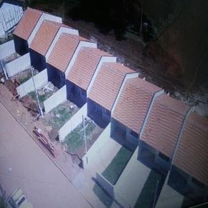 Casas à venda jardim cristo rei