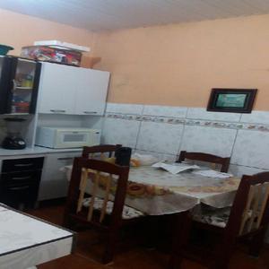 Casa em Maranguape 2, 3 quartos
