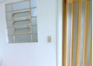 Casa independente na Vila Ema para casal sem filhos