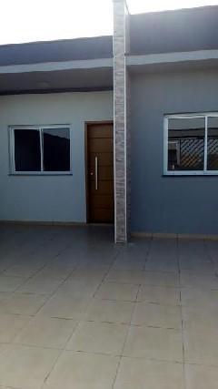 Casa nova indaiatuba vende