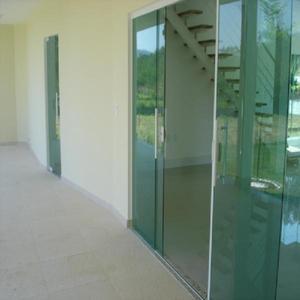 Casa para venda, maricá / rj, bairro ubatiba, 4
