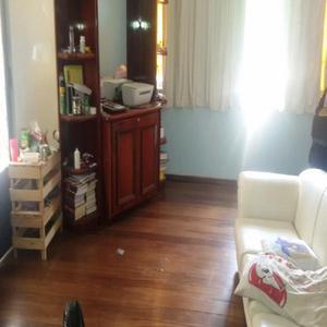 Casa para venda, niterói / rj, bairro são francisco,5