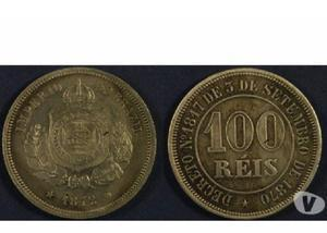 Compro moedas antigas. pago até r$100 o quilo,na hora em r$