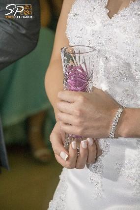 Fotografia e filmagem para casamentos