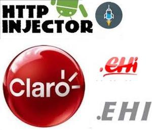 Internet 3g / 4g ilimitado para chip pré-pago sem crédito
