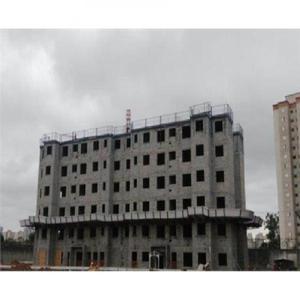 Lançamento de apartamentos na penha ultimas unidades